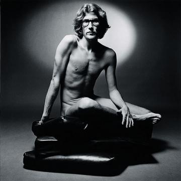 mediumsieffysl1971.jpg