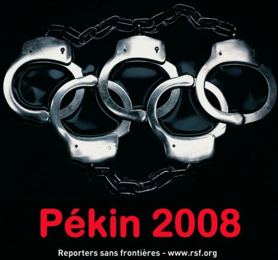 reporterssansfrontierespekin2008.jpg