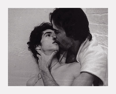 mapplethorpe3.jpg
