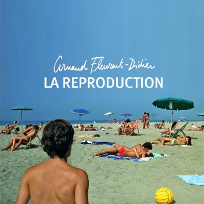 http://www.allmusic.com/album/la-reproduction-mw0001956879